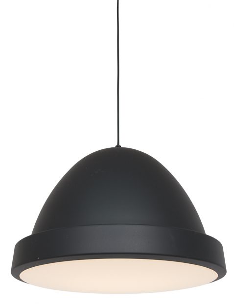 Moderne koplamp hanglamp-3073ZW