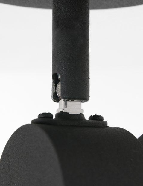 7901ZW-5