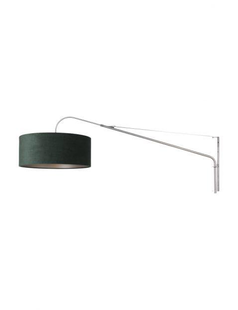 Uittrekbare wandlamp-8130ST
