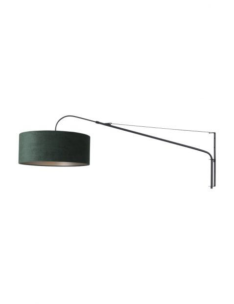 Chique verstelbare wandlamp-8133ZW