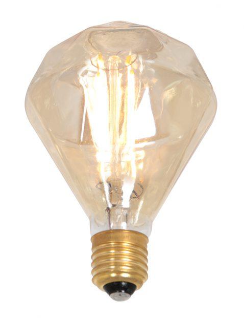 Dimbare lichtbron diamant-I15200S