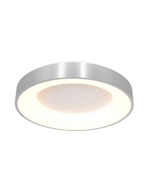 Cirkelvormige LED plafondlamp-3086ZI