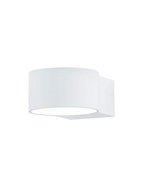 LED muur wandlamp up en down light-3172W