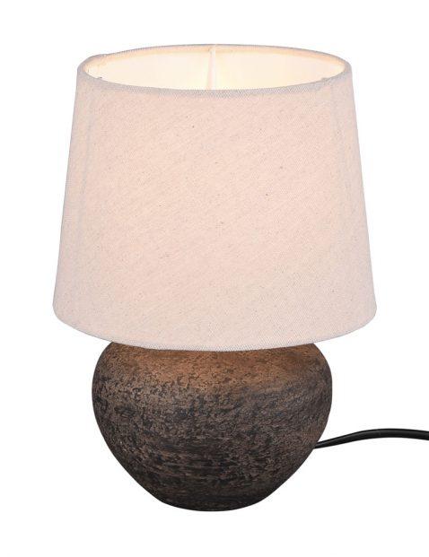 Vaaslamp-3212B