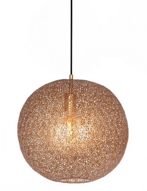 Gedetailleerde bollamp-3267GO
