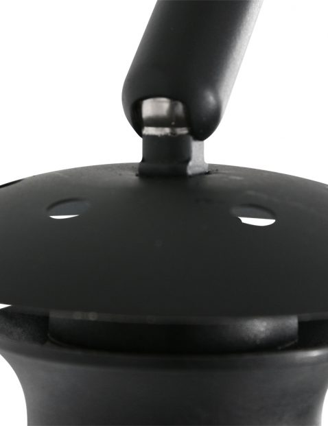 8140ZW-11