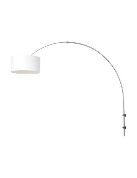 Moderne wand booglamp-8142ST