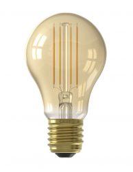 Slimme LED lamp-I15266S
