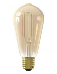 Slim LED filament-I15267S