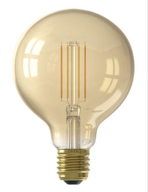 Ronde lichtbron-I15268S
