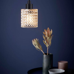 glazen-hanglampen