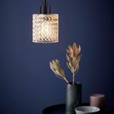 hanglamp-glas