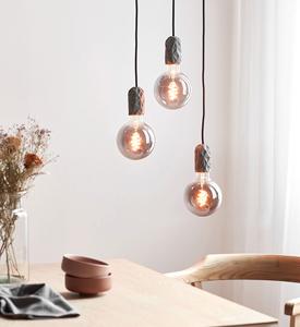 hanglampen-verlichting