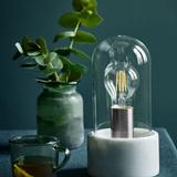 stolp-lamp