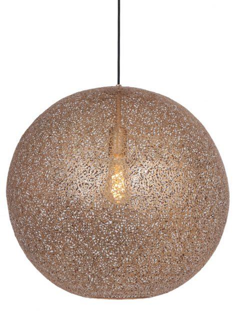 Luxe bollamp-3268GO