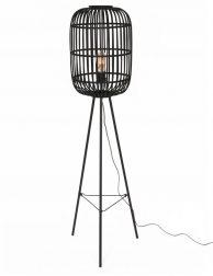 Kooilamp met driepoot-3274ZW