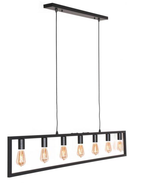Zevenlichts framelamp-3290ZW