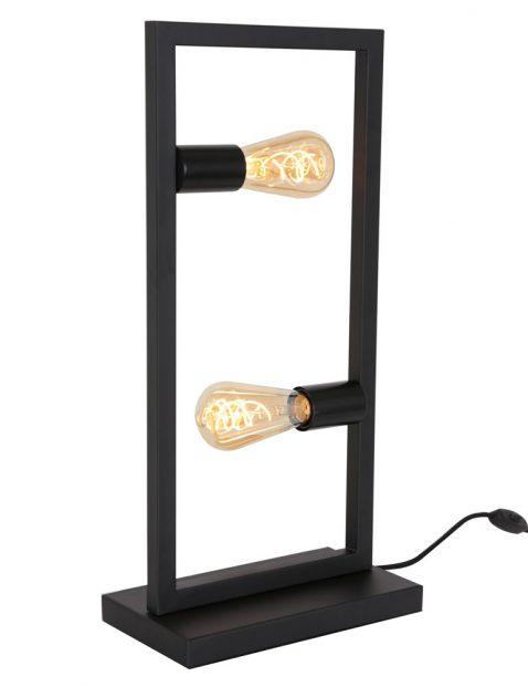 Open tafellamp-3291ZW