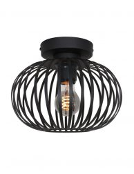 Bolle plafondlamp-3295ZW