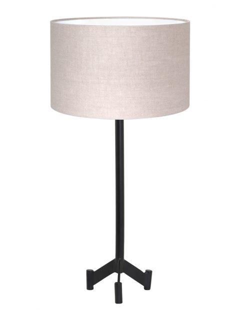 Tafelschemerlamp-8311ZW