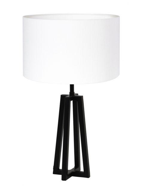 Moderne schemerlamp-8322ZW
