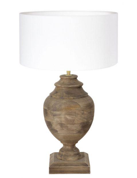 Vaaslamp landelijk-7072B