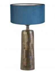 Vensterbank lamp-8372BR